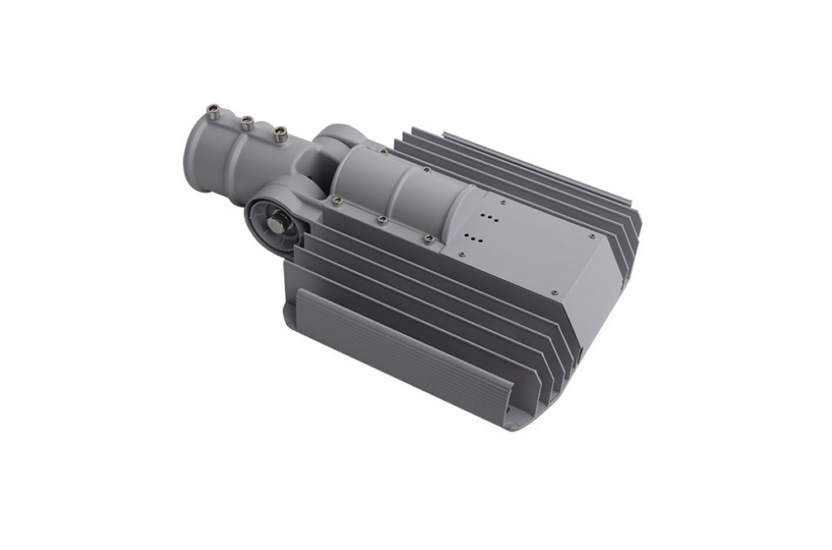 ip65-200w-led-street-light-fixtures