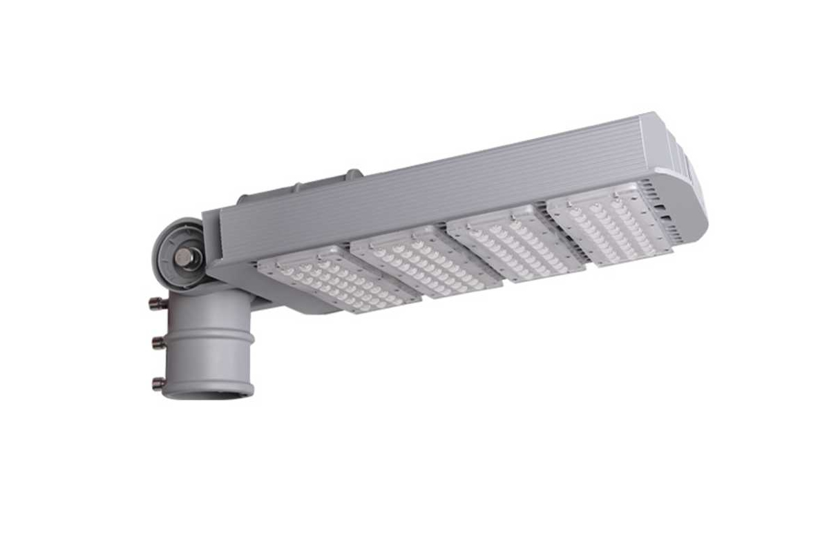 outdoor-ip65-led-street-light