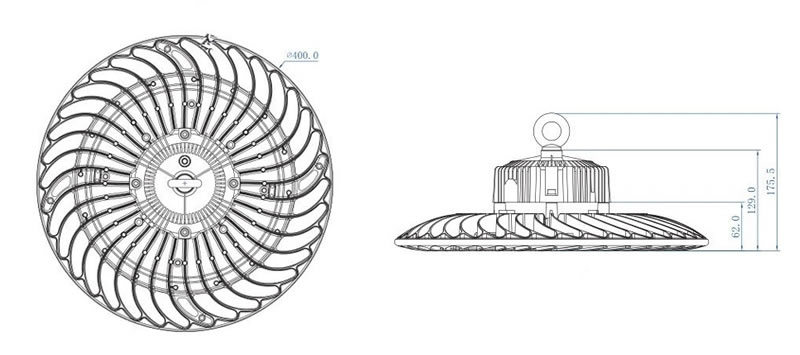 size-180lm-200w-ufo-led-high-bay