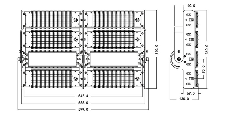 size-400w-new-design-waterproof-stadium-lights