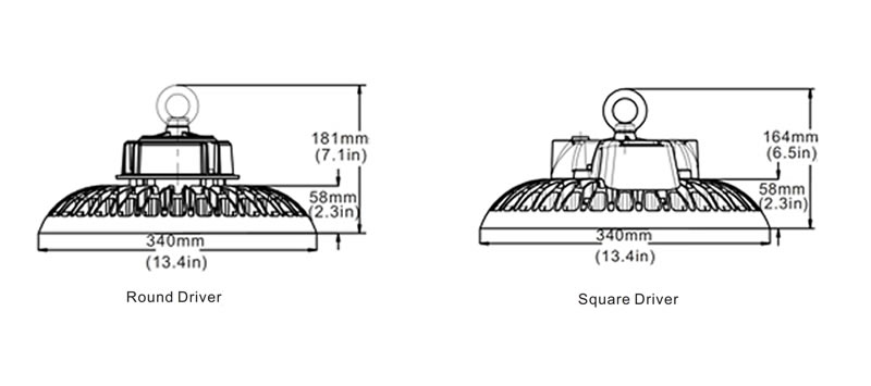 size-motion-sensor-ufo-highbay