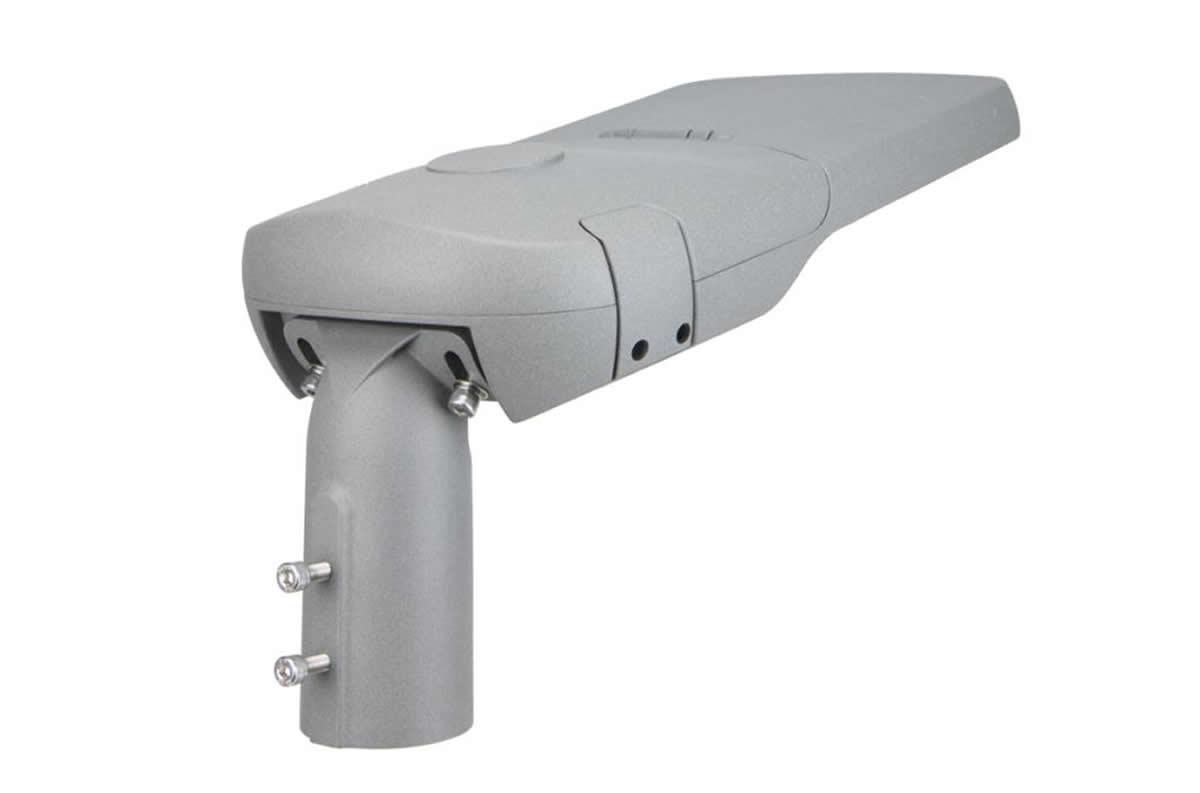 ip65-led-street-light-30w-50w-70w-80w-100w-120w